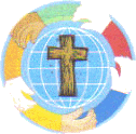 Missionary Alliance in  the Archdiocese of Boston Logo