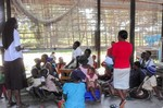 tn_youth alive project in pictures presentation-10.jpg