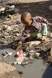 child in kariobangi.jpg