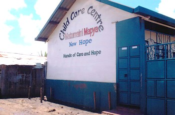 6. hands of care and hope.jpg